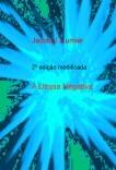 A Utopia Negativa-2ª edição modificada