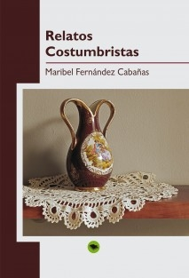 RELATOS COSTUMBRISTAS