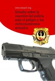 D. Garcia
