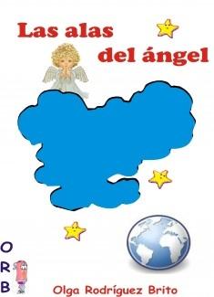 Las alas del ángel