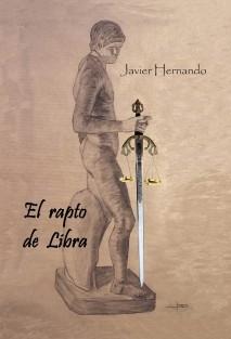 EL RAPTO DE LIBRA