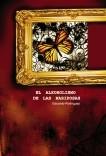 El Alkoholismo de las mariposas