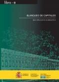 BLANQUEO DE CAPITALES. RECOPILACIÓN NORMATIVA