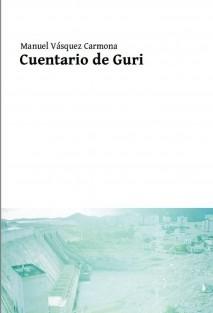 Cuentario de Guri