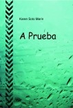 A Prueba