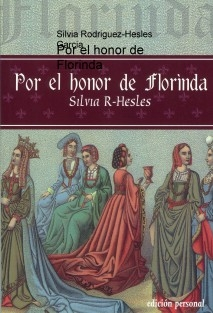 Por el honor de Florinda