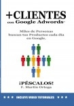 +CLIENTES con Google Adwords