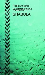 YAMIN SHABULA
