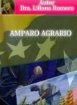 EL AMPARO AGRARIO