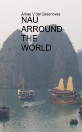 NAU ARROUND THE WORLD