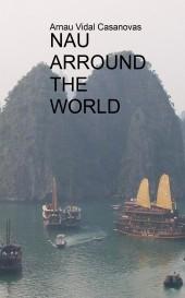 NAU ARROUND THE WORLD