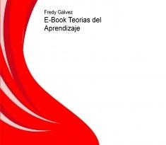 E-Book Teorias del Aprendizaje