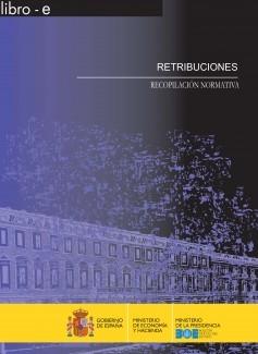 RETRIBUCIONES. RECOPILACIÓN NORMATIVA