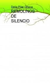 Remolinos de Silencio