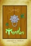 Sartorio el Tenkan (Parte 3)