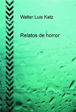 Relatos de horror