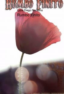 Rumbo Finito