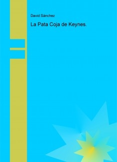 La Pata Coja de Keynes.