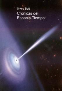 Crónicas del Espacio-Tiempo