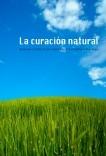 La curación natural