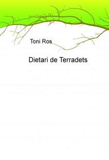 Dietari de Terradets