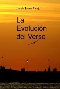 La Evolución del Verso