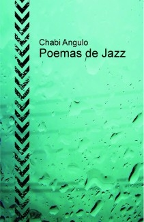 Poemas de Jazz