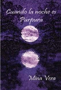 Cuando la noche es púrpura