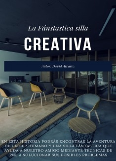 La Fantástica Silla Creativa
