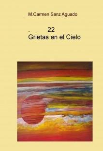 22 Grietas en el Cielo