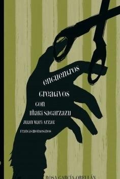 Encuentros Creativos con Iñaki Sagarzazu