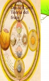 Teoría del fruto