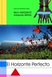 BELO HORIZONTE . artexpreso BRASIL
