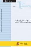 """TEXTOS LEGALES Nº 3/2010 """"ADMINISTRACIÓN ELECTRÓNICA. MINISTERIO DE ECONOMÍA Y HACIENDA"""""""