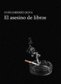 El asesino de libros