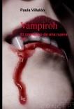 Vampiroh, el comienzo de una nueva era