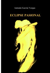 ECLIPSE PASIONAL