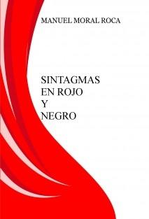 SINTAGMAS EN ROJO Y NEGRO