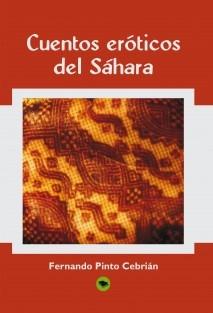 Cuentos eróticos del Sáhara
