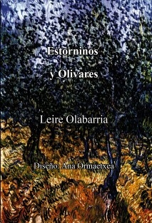 Estorninos y Olivares