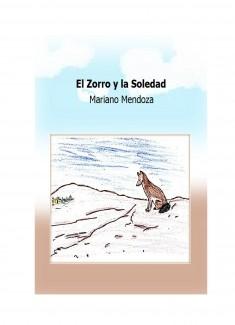 El Zorro y la Soledad