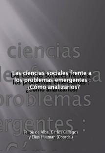 Ciencias sociales y problemas emergentes: ¿Cómo identificarlos?