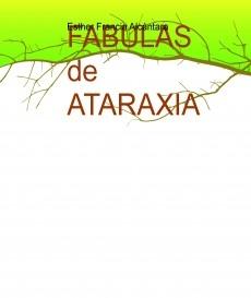 FABULAS  de   ATARAXIA