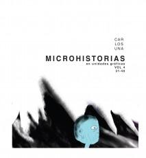Microhistorias vol. 4