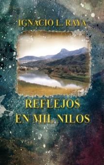 Reflejos en Mil Nilos