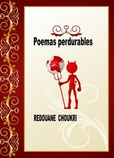 Poemas perdurables