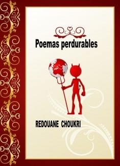 Poemas perdurables
