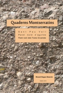 quaderns montserratins 1