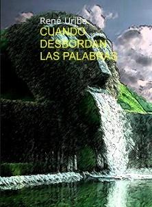 CUANDO DESBORDAN LAS PALABRAS