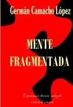 Mente Fragmentada